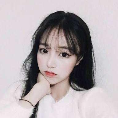 Fanfic / Fanfiction NCT Sweet - Interativa NCT - Capítulo 4 - Quinta integrante - Chae (Líder)