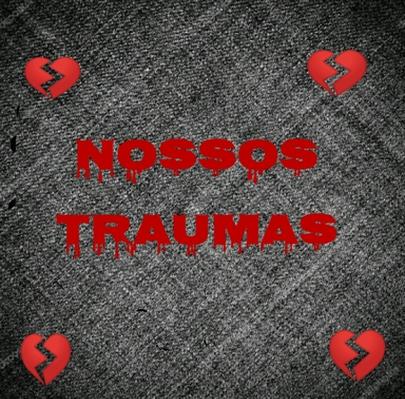 Fanfic / Fanfiction Nossos traumas - Capítulo 4 - Pouco sobre o meliodas