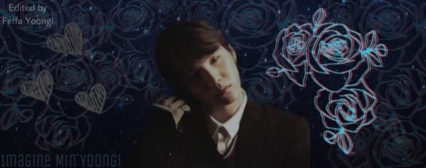 Fanfic / Fanfiction O amigo da faculdade (Imagine Min Yoongi Imagine Yoongi) - Capítulo 16 - Chapter sixteen: Clowns Around the Room
