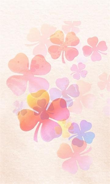 Fanfic / Fanfiction O amor dos Kagamine - Capítulo 4 - O barulho da porta