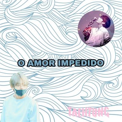 Fanfic / Fanfiction O amor impedido. - Capítulo 3 - O AMOR IMPEDIDO.EP3