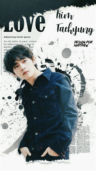 Fanfic / Fanfiction O garoto estranho (Kim Taehyung) - Capítulo 7 - 1-7