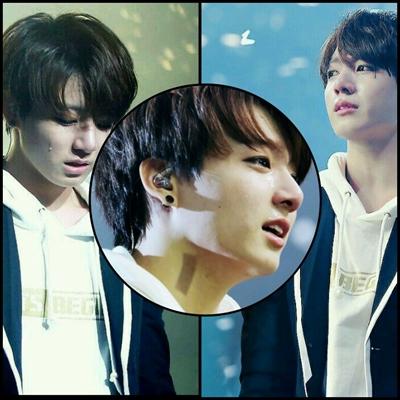 Fanfic / Fanfiction O pequeno ADULTO (jikook)...(HIATOS) - Capítulo 43 - Hyung porque ele não me esculta?