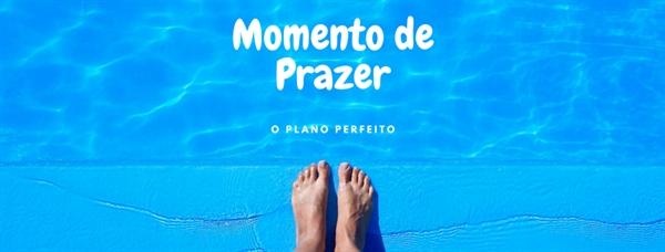 Fanfic / Fanfiction O Plano Perfeito - Capítulo 10 - Momento de Prazer