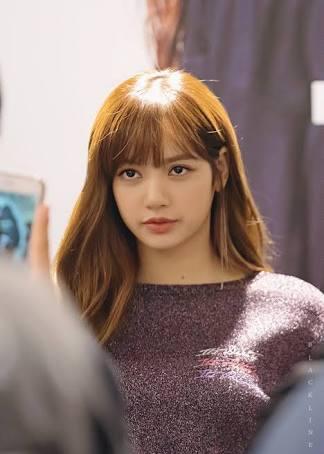 Fanfic / Fanfiction O Popular - imagine Jeon Jungkook. - Capítulo 14 - Lisa?( 1X2)