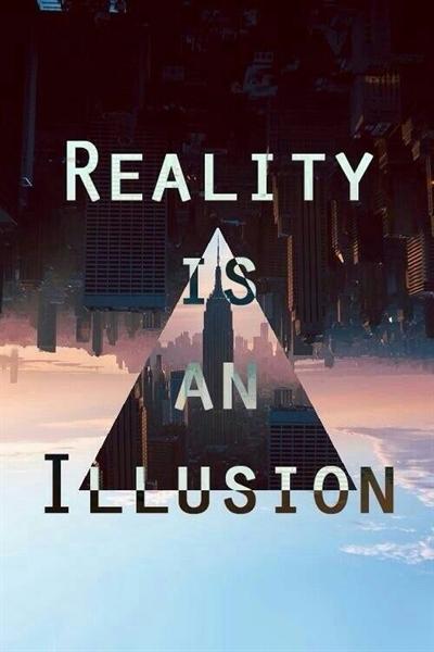 Fanfic / Fanfiction O retorno para Gravity Falls - Capítulo 4 - Voltei!