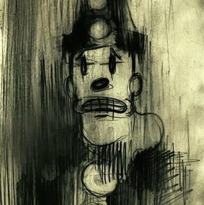 Fanfic / Fanfiction O SaBoR do VeNTo. - Capítulo 15 - Escuridão consoladora