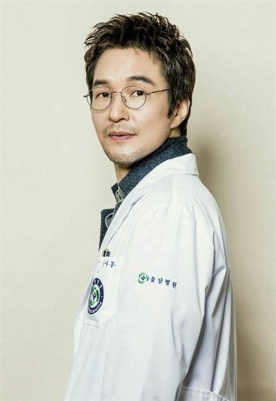 Fanfic / Fanfiction Odeio Meu Chefe - Kim Taehyung - Capítulo 14 - -Silada-
