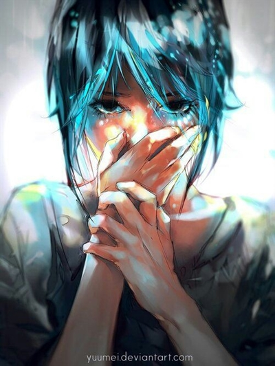 Fanfic / Fanfiction Oque a vida tem contra mim!?! -- Min Yoongi, Suga-- - Capítulo 5 - Que babaca