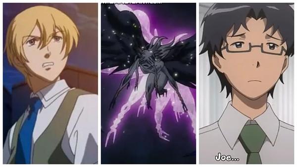 Fanfic / Fanfiction Os Desejos Secretos De Yamato - Capítulo 82 - Por Amor