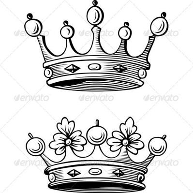 Fanfic / Fanfiction Os novos deuses (interativa) - Capítulo 14 - My little princes, My little prince