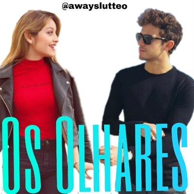 Fanfic / Fanfiction Os Olhares - Capítulo 1 - A Chegada a Buenos Aires