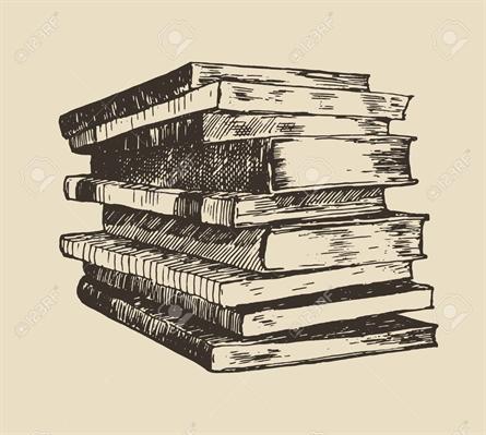 Fanfic / Fanfiction Os quatro elementos - Capítulo 6 - O livro