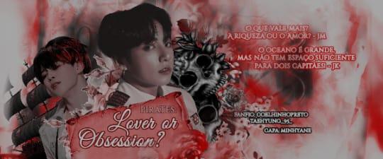 Fanfic / Fanfiction Pirates: Love or Obsession? - Capítulo 11 - A Misteriosa e Fátidica Morte de Shuu