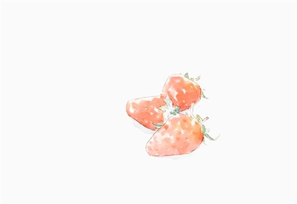 Fanfic / Fanfiction Prazer,sou o amor da sua vida-yoonseok - Capítulo 34 - I wanna touch ur belly