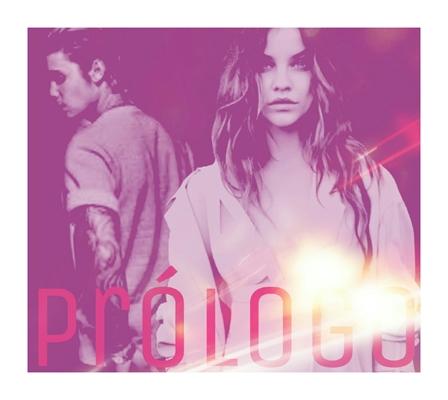 Fanfic / Fanfiction Pregnant with a criminal - Capítulo 1 - Prologo