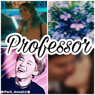 Fanfic / Fanfiction Professor - Jimin (BTS) - Capítulo 15 - Me conquistando...