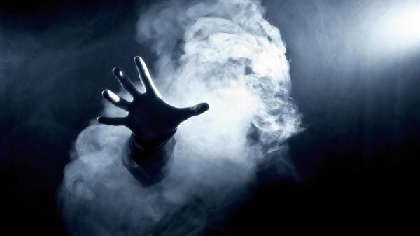 Fanfic / Fanfiction Ravena - Super Onze - Capítulo 5 - Ameaças, névoas e treino