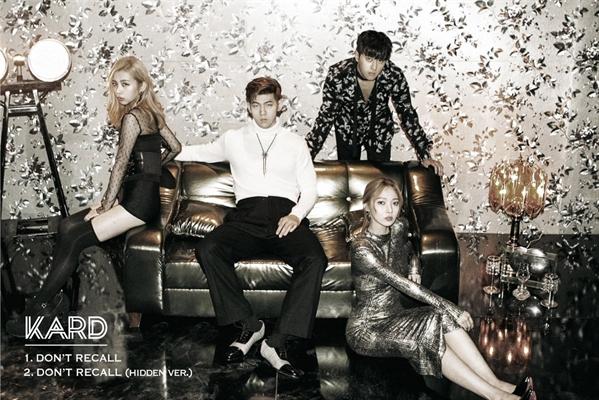 Fanfic / Fanfiction Romance Secreto - J.Woo (KARD) - Capítulo 4 - (Amigos? - 04)