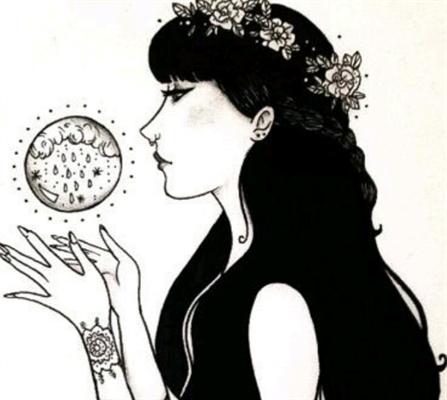 Fanfic / Fanfiction Sakura, A Garota Dos Poderes Espirituais. - Capítulo 3 - Lembranças De Um Passado Perdido