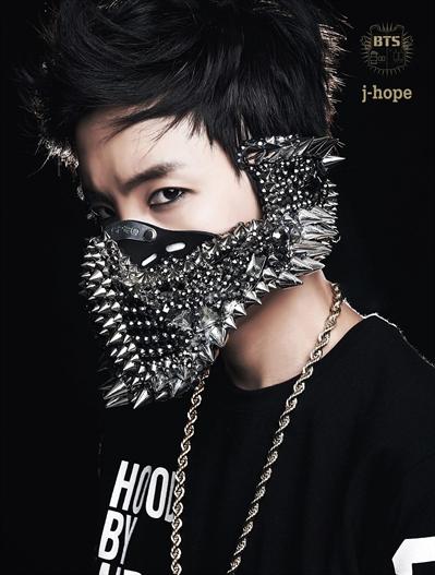 Fanfic / Fanfiction School boys (VHope) - Capítulo 1 - Jung Hoseok me salvou?