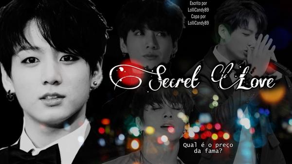 Fanfic / Fanfiction Secret Love - Jeon Jungkook - Capítulo 5 - Noite dos sonhos