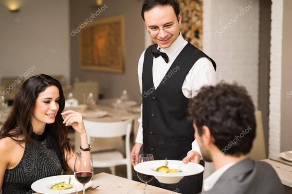 Fanfic / Fanfiction Simplesmente Acontece-Park Jimin - Capítulo 3 - Almoçando com Você?