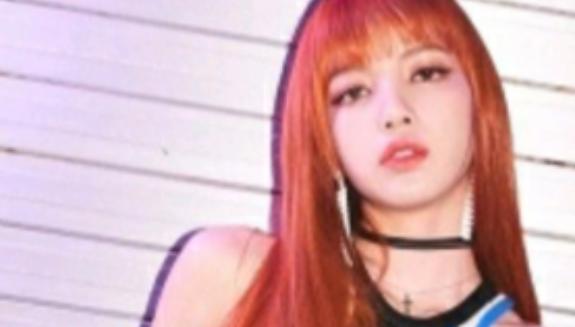 Fanfic / Fanfiction Skool Luv Affair - Interativa: BTS, EXO, Pentagon, etc - Capítulo 6 - Apresentação: Chu Sun Hee
