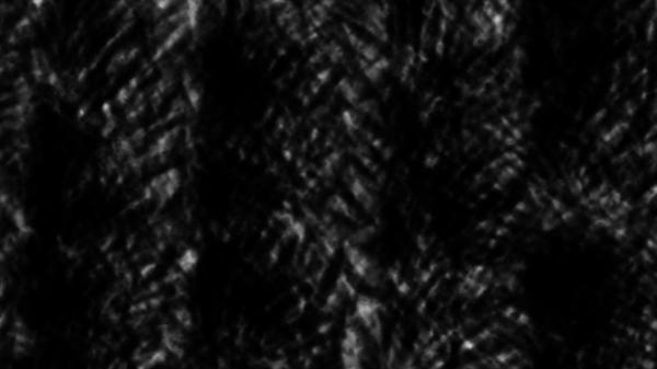 Fanfic / Fanfiction Histórias Sobrenaturais - Capítulo 1 - A Criança Sombria
