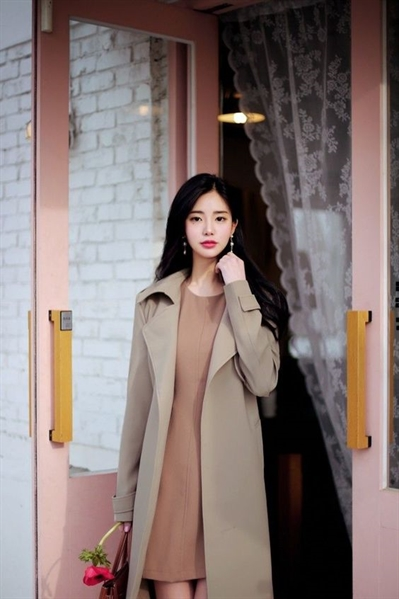 Fanfic / Fanfiction STALKER - Kim Taehyung - BTS - Capítulo 21 - 20 (POV - Yoon Nari)