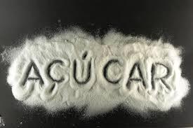 Fanfic / Fanfiction Sugar, Sugar - Capítulo 1 - Único