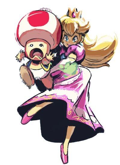 Fanfic / Fanfiction Super Smash Bros. : O Regresso de Tabuu - Capítulo 5 - Sucesso Total