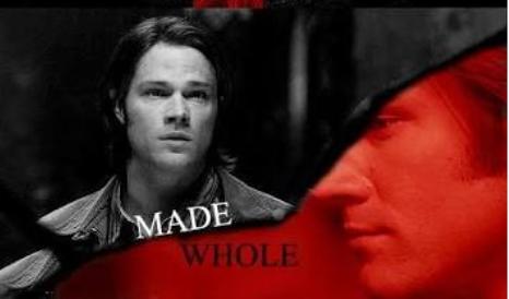 Fanfic / Fanfiction Supernatural - Bad Boyfriend - Capítulo 1 - Capítulo Único