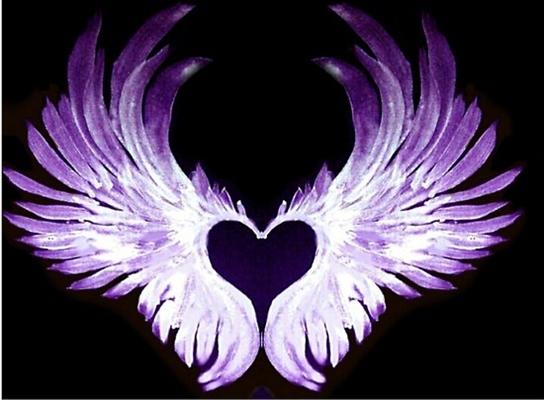 Fanfic / Fanfiction The Angel of Eldarya - Capítulo 7 - A Elite e A Troca