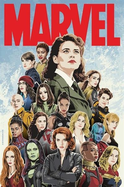 Fanfic / Fanfiction The Avengers - Lady's Black - Capítulo 63 - Pudim amassado