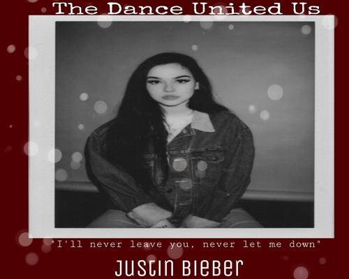 Fanfic / Fanfiction The dance united us - Capítulo 10 - Avisinho risos