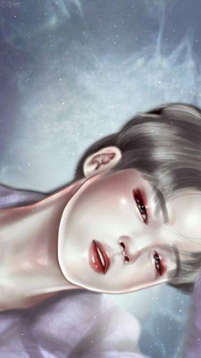 Fanfic / Fanfiction The Dark Diary - Jikook - ( BTS ) ! ; ( ( ABO ) Hiatos! - Capítulo 5 - Capítulo V - Fudeu