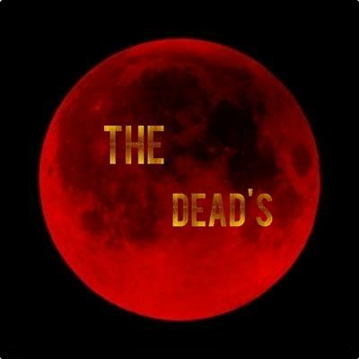 Fanfic / Fanfiction The Dead's - Capítulo 3 - 1 Temporada-...A Viajem Para Salvatore,O Acampamento...