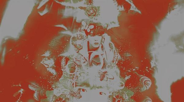 Fanfic / Fanfiction The little Kihyun - Capítulo 25 - 1.9 Interativo
