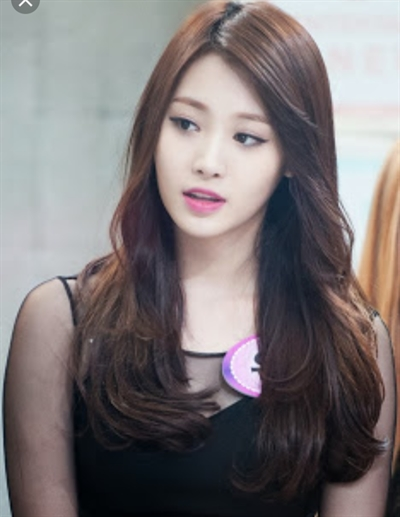 Fanfic / Fanfiction The new NCT - Capítulo 63 - Sunhee, a nova integrante