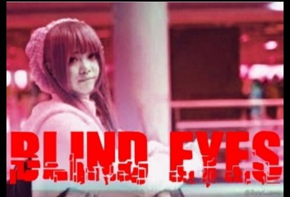 Fanfic / Fanfiction The new NCT - Capítulo 67 - Teaser 2 parte 2: Mei