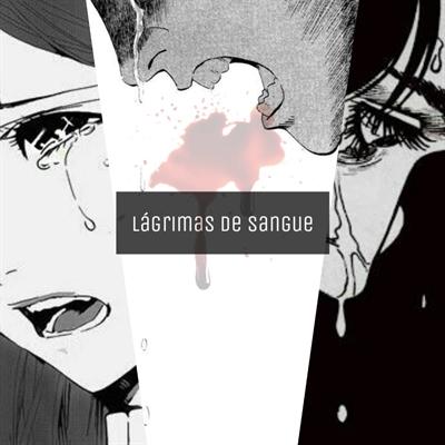 Fanfic / Fanfiction The Otherside (O outro lado) - Capítulo 6 - Lágrimas de Sangue