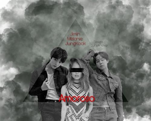 Fanfic / Fanfiction Triângulo Amoroso. (feat-JiKook) - Capítulo 1 - Prólogo.