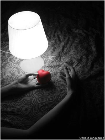 Fanfic / Fanfiction Um amor do passado!(imagine jungkook) - Capítulo 47 - Fruto do pecado?