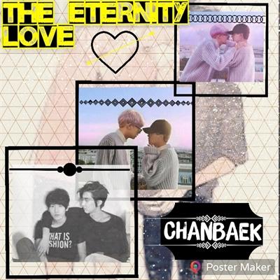 Fanfic / Fanfiction Um amor inesperado - Chanbaek - Capítulo 6 - Estámos juntos.