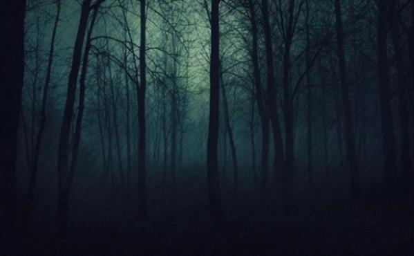 Fanfic / Fanfiction Um Amor Mas Um Mistério (Imagine Jungkook) - Capítulo 1 - -Estou Perdido-