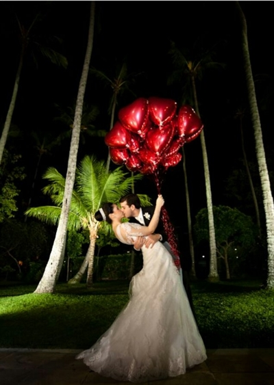 Fanfic / Fanfiction Um amor 😍 MC Hariel - Capítulo 71 - Cerimônia ....
