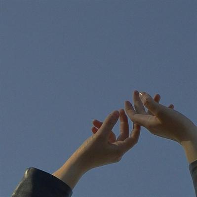 Fanfic / Fanfiction Um amor na terça feira - Capítulo 1 - OneShot