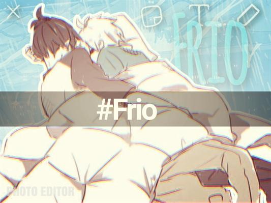 Fanfic / Fanfiction Um amor proibido (yaoi, incesto) - Capítulo 20 - Frio