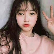 Fanfic / Fanfiction Amor Yaoi - Capítulo 4 - - Garota nova na escola?